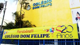 COLÉGIO-DOM-FELIPE-20-ANOS