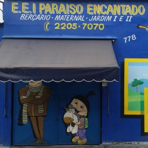 PARAISO-ENCANTADO